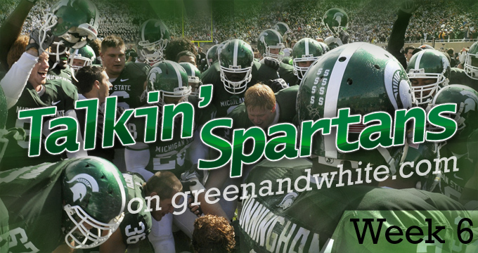 Talking-Spartans--Week6