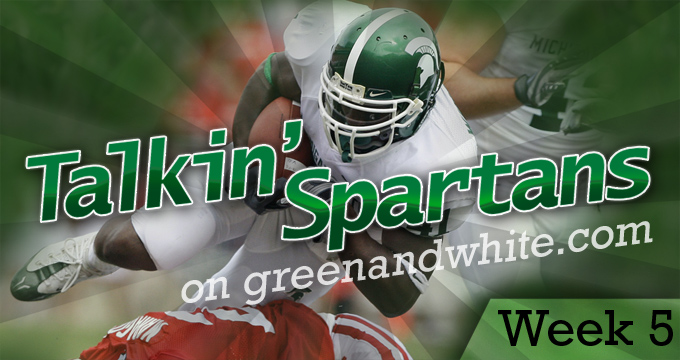 Talking-Spartans-Week5