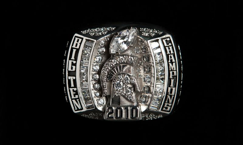 _MP_7636 - Big Ten Championship ring