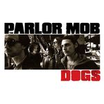 The Parlor Mob