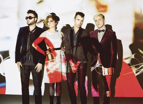 Neon-Trees-high-res