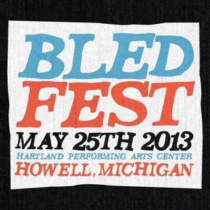 Bled Fest