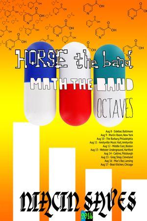 Niacin-saves-poster